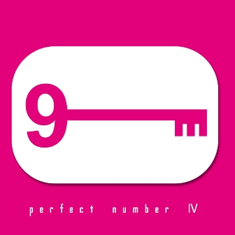 sito - Perfect Number IV