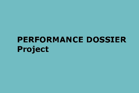 sito performance dossier